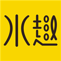 水趣 V1.3.134 安卓版