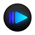 IINA(万能视频播放器) V1.0.0 Mac版
