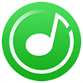 NoteBurner Spotify Converter(音乐转换播放应用) V1.0.7 Mac版