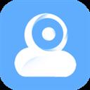 云蚁物联 V1.4.5 安卓版