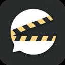 海大星艺 V0.9.92 iPhone版
