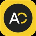 AC派 V2.6.2 安卓版