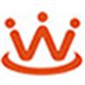 万象网管2004 V2.9.3.53 免费版