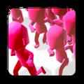 Crowd City无限时间版 V1.0 安卓版