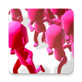 Crowd City中文版 V1.0 安卓版