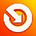 TweakBit Driver Updater