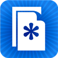 OmniCopy(辦公效率應用) V2.0.5 Mac版