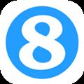 直播8APP V5.1.3 安卓版