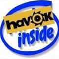 Havok引擎 V2014.1 官方版