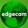 Edgecam(自动化编程软件) V2013 中文免费版
