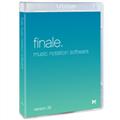 Finale(Finale打谱制作软件) V2014 破解版