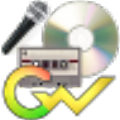 GoldWave V5.58 中文版