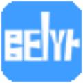 Frombyte Recovery For HP EVA(Frombyte数据恢复软件) V1.2 绿色版
