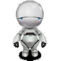 SysNucleus WebHarvy(网页数据采集器) V5.5.0.168 官方版