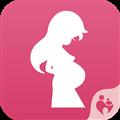 孕期提醒 V7.3.1 安卓版
