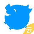 米猪云课 V1.1.9 苹果版