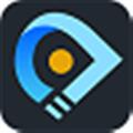 Aiseesoft MP4 Video Converter(MP4视频转换器免费版) V9.2.22 破解版