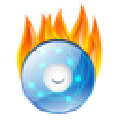 Soft4Boost Burning Studio(数据刻录软件) V5.4.1.145 官方版