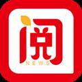 阅新闻 V1.1.9 安卓版