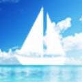 SailPlayer(P2P网络传输系统) V1.0 绿色版