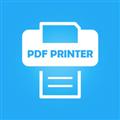 Easy PDF Printer(PDF批量打印应用) V1.0 Mac版