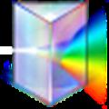Graphpad Prism(生物医学绘图软件) V6.0 免费版