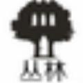 网易新闻自动引流脚本 V1.0 绿色免费版