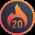 阿香婆刻录软件 V20.0.0.33 中文破解版