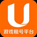 U号租 V1.1 安卓版