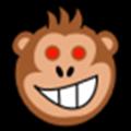 暴力猴插件