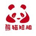 熊猫短租 V1.0 安卓版