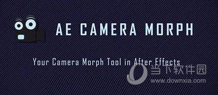 Camera Morph