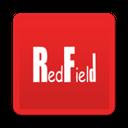 红田家居 V1.1.0 安卓版