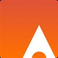 艾艺在线 V6.1.1.27 安卓版