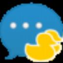 科信OA办公软件 V1.4.1.9 免费版