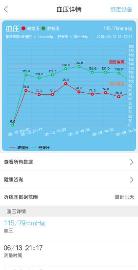 青未了 V2.0.7 安卓版截图4
