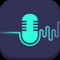 整人变音器 V1.0 安卓版