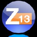 Zemax 2014(光学设计软件) V13.0 破解版