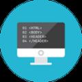 支付宝红包页面生成器 V1.0 免费版