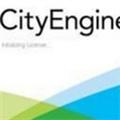 Esri CityEngine(三维城市规划软件) V2015 破解版