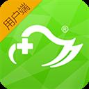 小云健康 V5.3.3 安卓版