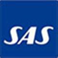 SAS(数据统计分析工具) x64位 V9.4 多国语言版