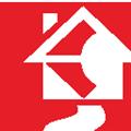 Envisioneer(家居预算及设计软件) V11.0 中文破解版