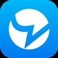 Blued V6.6.9 苹果版