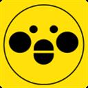 蜜源免注册版 V2.0.8 安卓版
