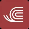 网易蜗牛读书 V1.8.0 苹果版
