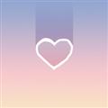 SelfCare(舒适小窝) V1.0.06 苹果版