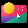 focustimer汉化版 V3.36 安卓版