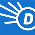 Dictionary.com(字典应用) V7.5.11 苹果版