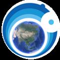 奥维互动地图内购破解版 V6.7.1 安卓版